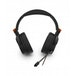 STEALTH C6-300 Premium Gaming Headset Multi Format - Image 2