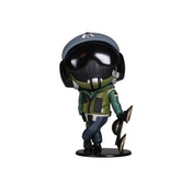 Jager (Six Collection) Chibi UbiCollectibles Figure