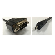 Foxconn Mini 9 Pin Serial Cable for SFF PC