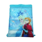 Disney Frozen Trainer Bag
