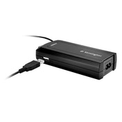 Kensington Laptop Power Adapter with USB Toshiba