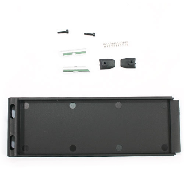 Ftx Siege Battery Holder Tray & Fixings