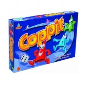Coppit Game
