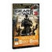 Xbox Live Gears Of War 3 Branded Gold Membership 12 Month + 2 Bonus Months 360 - Image 2