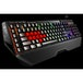 G.Skill Ripjaws KM780 MX Mechanical Gaming Keyboard Cherry MX Red UK Layout - Image 3
