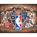 NBA 2018/19 Sticker Collection Starter Pack - Image 2