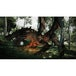 Dragons Dogma Dark Arisen Game Xbox 360 - Image 2