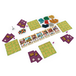Tiny Towns Board Game - Image 2