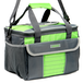 Large 16L Insulated Cooler Tote Bag | M&W - Image 2