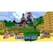 Minecraft Wii U Game - Image 2