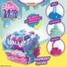 Slime Cafe All In One Playset - Image 2