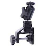Pedco Ultra Clamp 360 Degrees