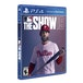 MLB The Show 19 PS4 Game - Image 2