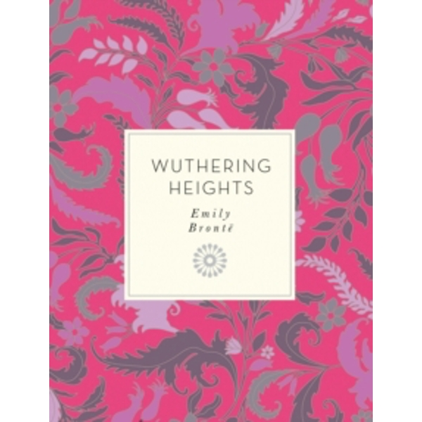 Wuthering Heights (Paperback, 2014)