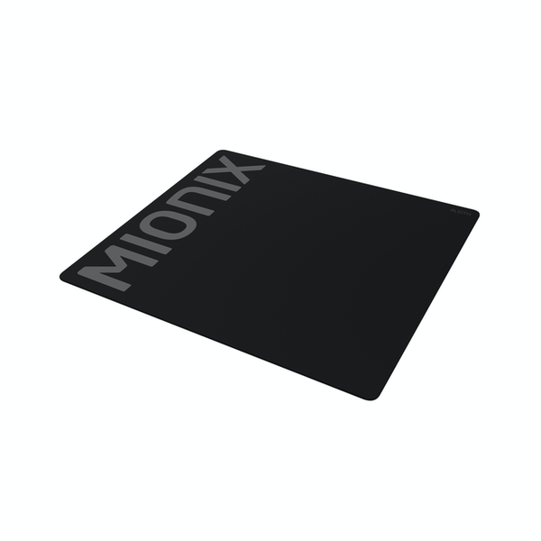 Mionix Alioth L Black Grey