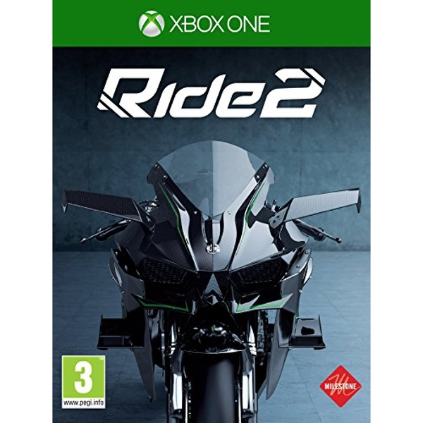 ride 2 xbox one game. Black Bedroom Furniture Sets. Home Design Ideas