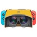 Nintendo Labo Toy-Con 04: VR Kit Starter Set with Blaster for Nintendo Switch - Image 2