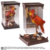 Fawkes (Harry Potter) Magical Creatures Noble Collection