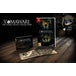 Yomawari The Long Night Collection Nintendo Switch Game - Image 2