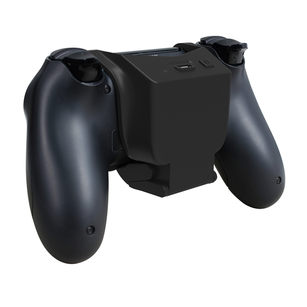 PS4 Battery Pack (Black)