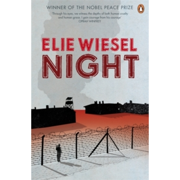 Night by Elie Wiesel, Marion Wiesel (Paperback, 2008)