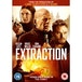 Extraction 2016 DVD - Image 2