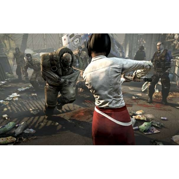Dead Island Game PC - Image 2
