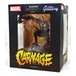 Carnage (Marvel Comic) Marvel Gallery PVC Figure - Image 5