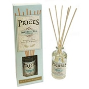 Price's Candles Hertiage Diffuser Imperial Tea