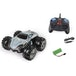 Revell Radio Controlled RC Stunt Car Water Booster - Image 3