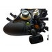 The Avenger Controller Ultimate Gaming Advantage Xbox 360 - Image 7