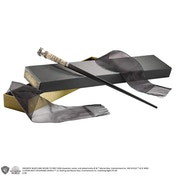 Spielman Wand (Fantastc Beasts The Crimes of Grindelwald) In Collectors Box by Noble Collection