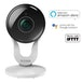 D-Link mydlink Full HD indoor Camera - DCS%u20118300LH - Image 2