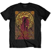 Children Of Bodom - Nouveau Reaper Men's Small T-Shirt - Black