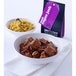 SpiceNTice Indian Gift Set - Image 5