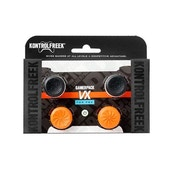 KontrolFreek FPS Vortex Gamerpack for PS4 Controllers (Double Pack)
