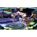 Metroid Prime Federation Force 3DS Game - Image 4