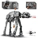 LEGO 75288 AT-AT Walker (Star Wars) 40th Anniversary Set - Image 5