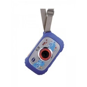 VTech Kidizoom Touch (Blue)