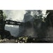 Call Of Duty Ghosts Game & Do Your Duty Black T-Shirt Large PC - Image 8