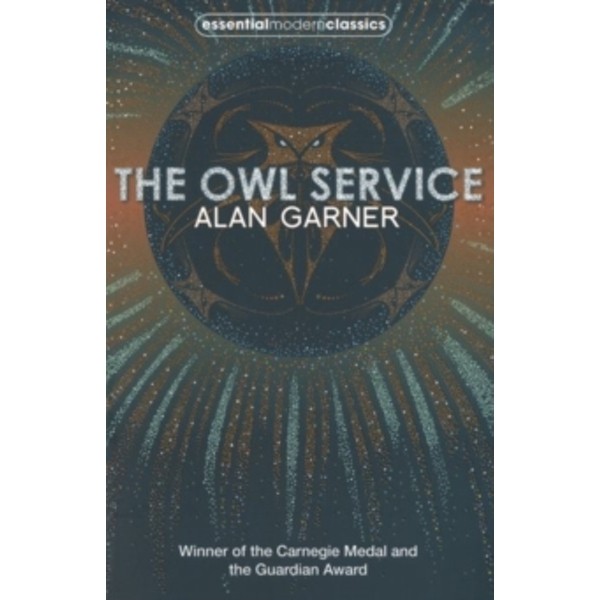 The Owl Service - Image 1