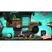 Little Big Planet 3 PS4 Game - Image 5