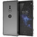 Sony Xperia XZ2 Alpha TPU Gel Case - Clear - Image 2