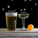 Party Drinking Pong Kit | Beer & Prosecco Glasses | Pukkr - Image 5