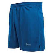 Precision Madrid Shorts 42-44 inch Royal Blue