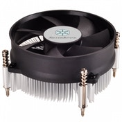 Silverstone NT09-115X CPU Cooler 92 mm