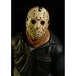 Friday The 13th Part 3 Jason Voorhees Artfx Statue - Image 5