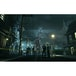 Murdered Soul Suspect Xbox One Game - Image 3