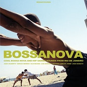 Various Artists - Bossanova Vinyl