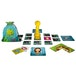 Jungle Speed Kids Board Game - Image 2